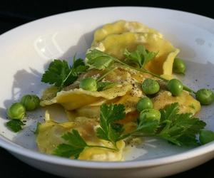 Sugerencias pasta fresca gourmet
