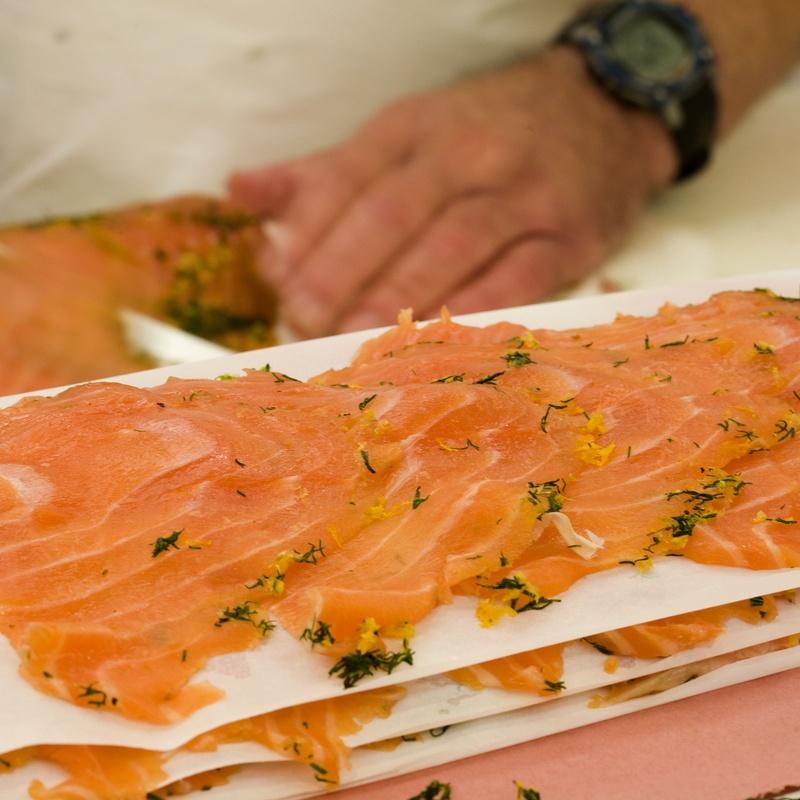 ¿Qué comer?: Nuestros Servicios de Restaurante A Cantina