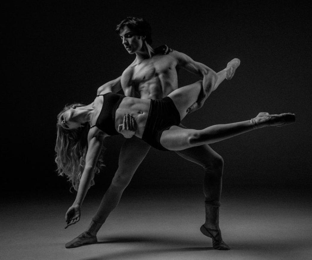 ¿Cuántas calorías podemos quemar en una clase de baile?