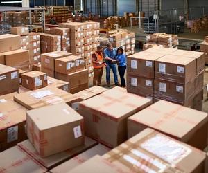 transporte de contenedores Las Palmas de Gran Canaria