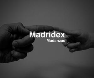 Presupuestos mudanzas Madrid