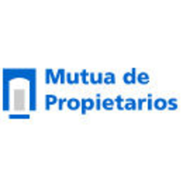 Mutua de propietarios Seguros Comunidades: Servicios de Pons & Gómez Corredoria d'Assegurances