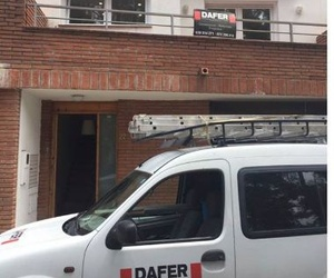 Reforma integral vivienda Girona