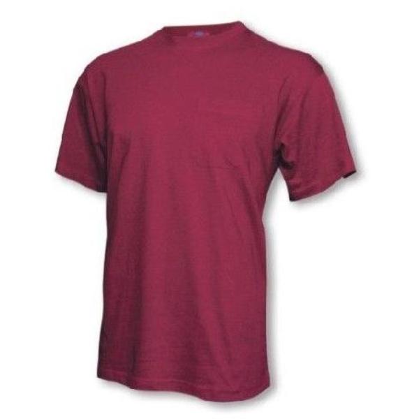 Polos, camisetas, sudaderas y polares: Productos de Angoma