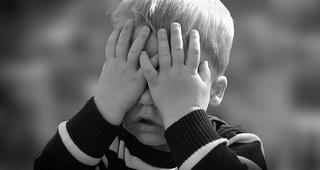 Lo que debes saber antes de llevar a tu hijo al psicólogo infantil