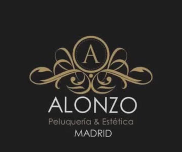Estilistas peluqueros en Sol, Madrid | Alonzo peluqueros