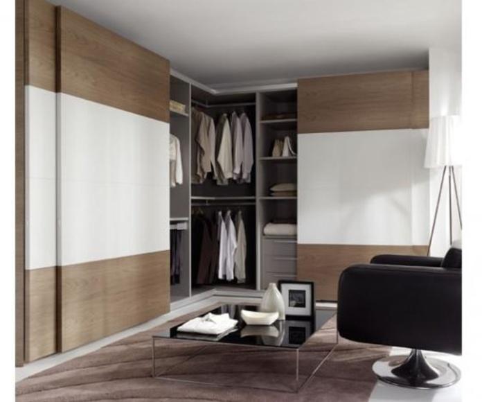 Moderno: Nuestros muebles de Muebles Aguado