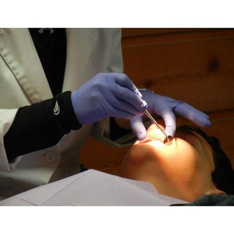 Endodoncia: Tratamientos de Clinica Dental Dra. Relimpio Ortega