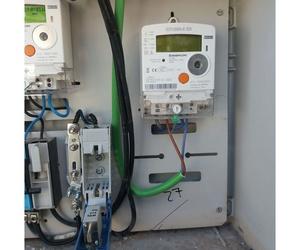 Instalaciones eléctricas en Albacete | Electromontajes Paterna