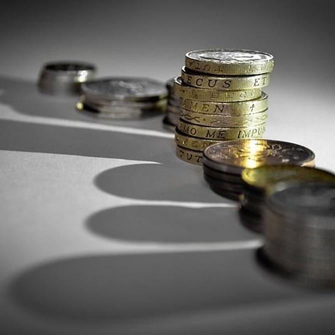La importancia de los préstamos para emprendedores