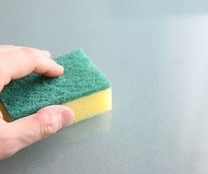 Limpieza y labores domésticas
