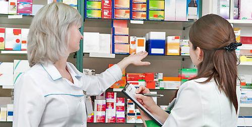 Atención farmacéutica profesional