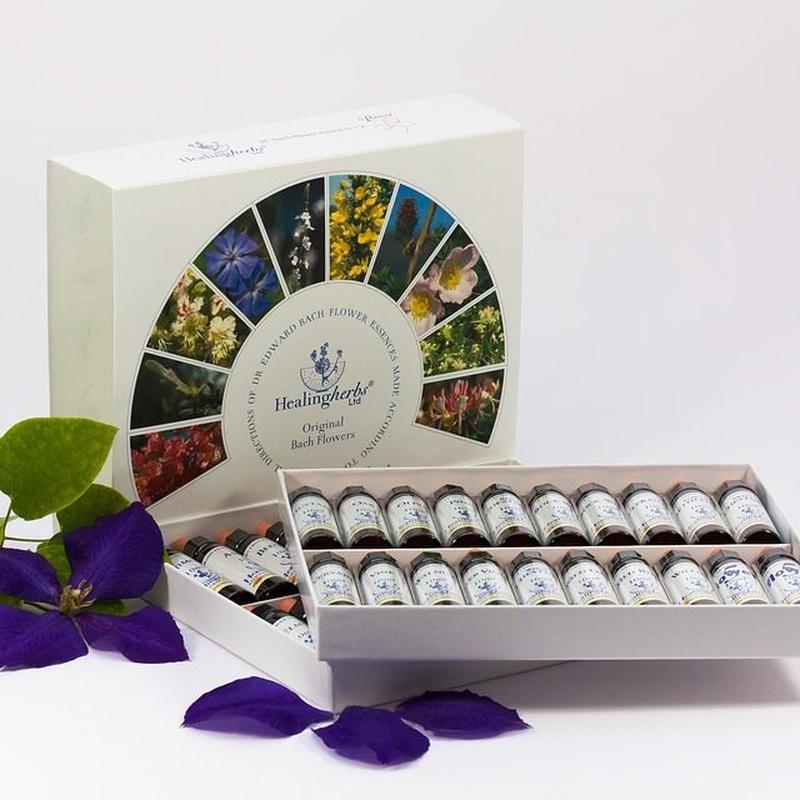 Homeopatía: Servicios de Clínica Médica San Carlos