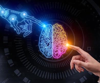 Inteligencia artificial para reducir la siniestralidad en el trabajo