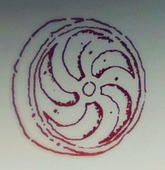 Logo Los Cántabros 4