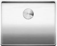 Fregaderos Blanco de Acero Inoxidable modelo Blanco Attika 60-T