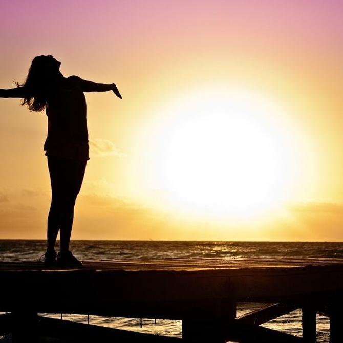 Cinco consejos para manejar el estrés de forma saludable
