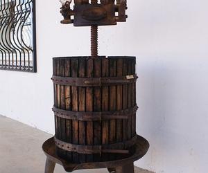 Todos los productos y servicios de Venta de vinos: Bodegas Los Jumillanos