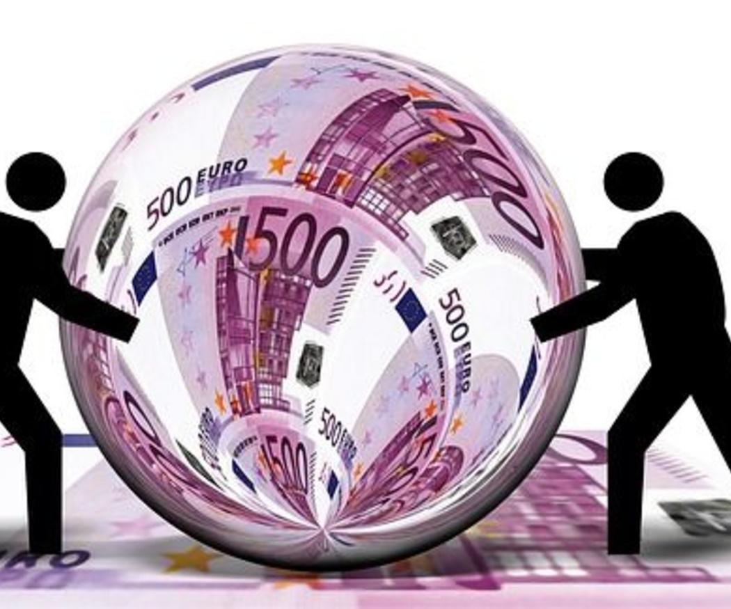 ¿Cómo debe actuar un autónomo en caso de inspección de Hacienda?