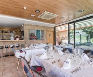 Restaurante italiano en San Agustín| Il Vespino Vecchio