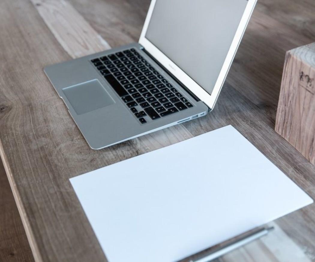 Mejora la rentabilidad de tu empresa con una red de ordenadores eficiente