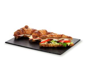 Todos los productos y servicios de Cafetería y restaurante en Melilla: Cafetería Bar El Parnaso