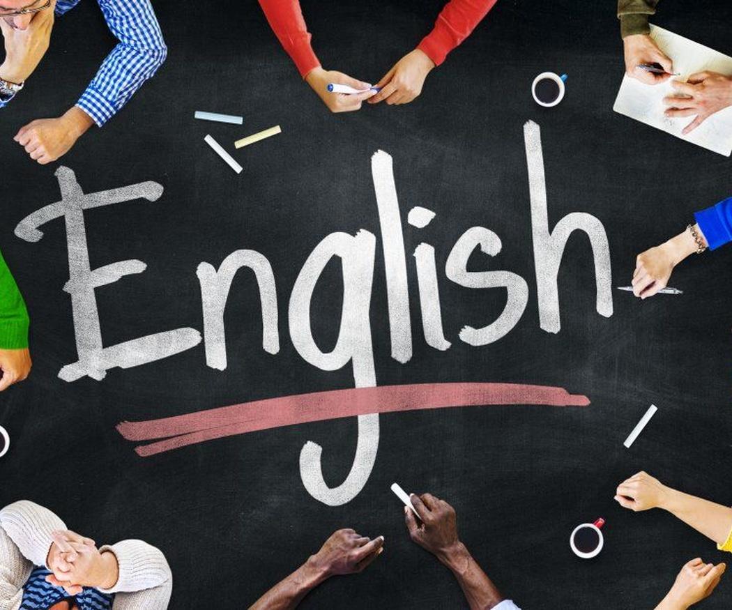 Cinco razones para aprender inglés siendo adulto