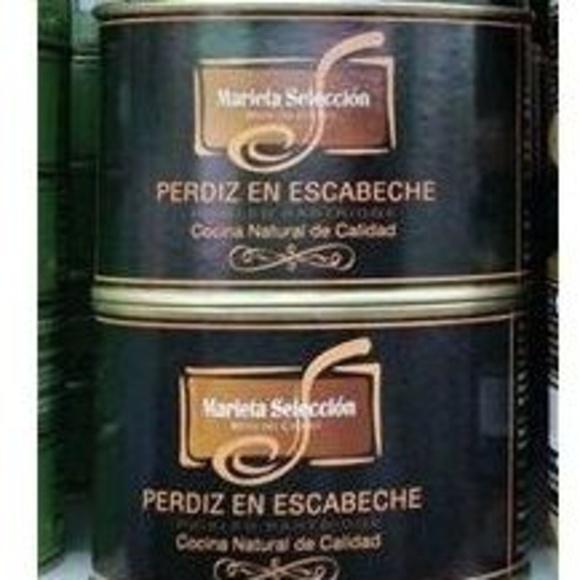 Productos gourmet.: Productos de Hiper Licores