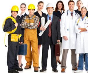 Todos los productos y servicios de Abogados: Asastur