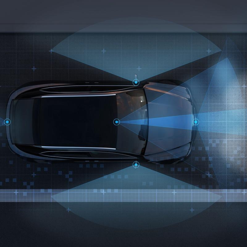 Sistemas de seguridad: Productos y servicios de T.J. Autosonido
