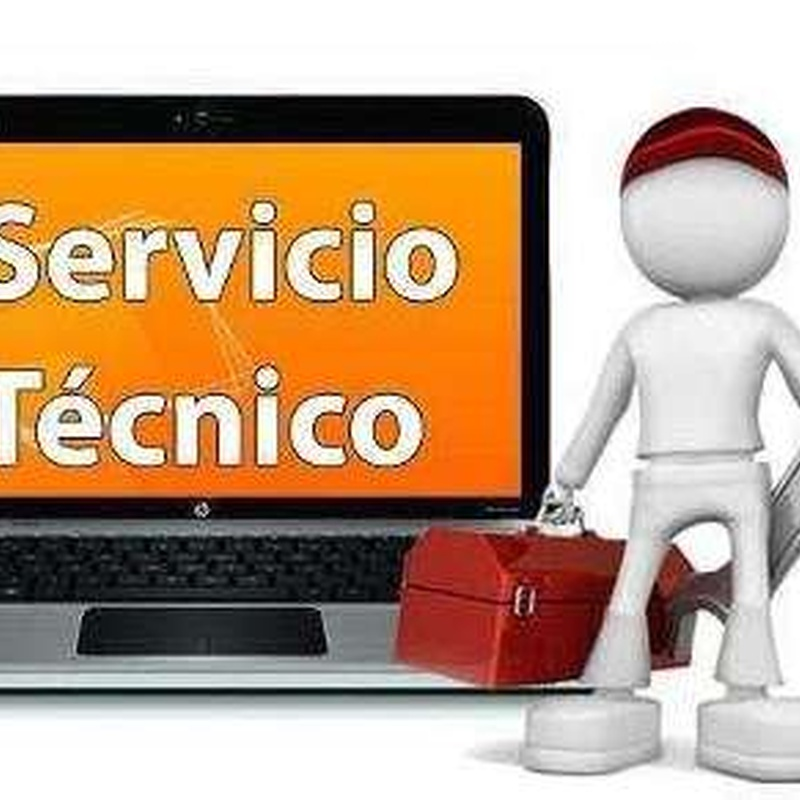 Servicio a domicilio: Servicios de Servicio Técnico Oficial Junkers