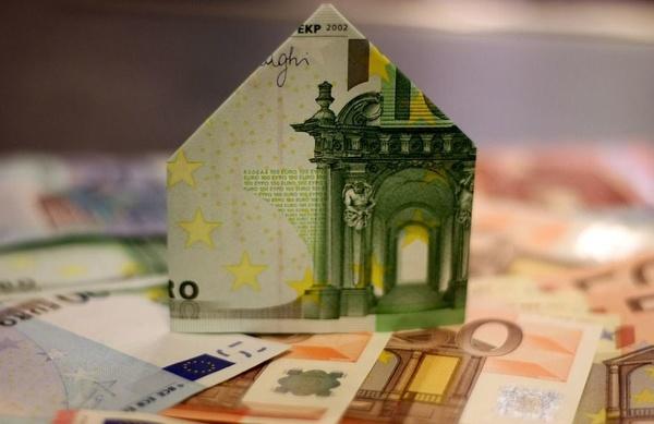 Hipotecas: Servicios  de D. Pedro Real Gamundi Notario