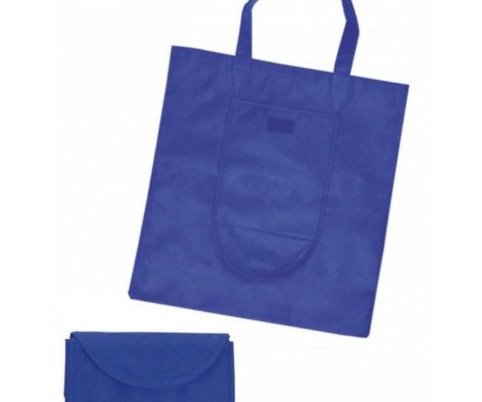 Bolsa plegable Konsum: TIENDA ON LINE de Seriprint