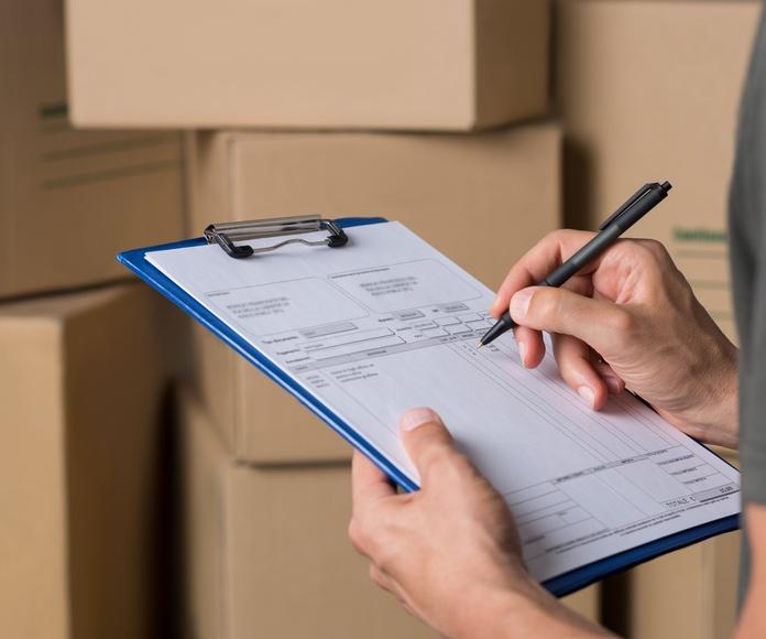 VAE - Venta Anticipada de Envíos: Servicios de Integra2