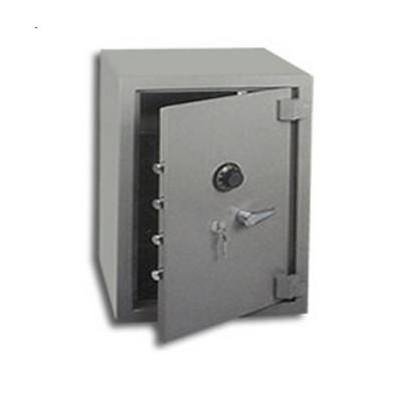 Nuestras cajas fuertes: Servicios de Cerrajería Locksmith Carlos Neira