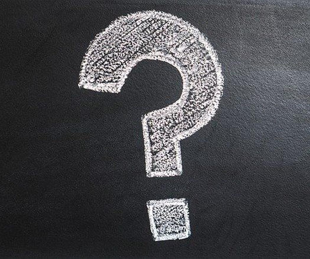 ¿Qué es la logopedia?