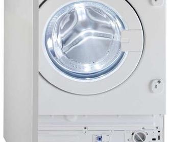 LAVADORA BALAY 3TS873BC: OFERTAS de Factory Electrodomésticos Arco Norte
