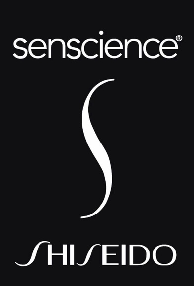 Senscience by Shiseido }}