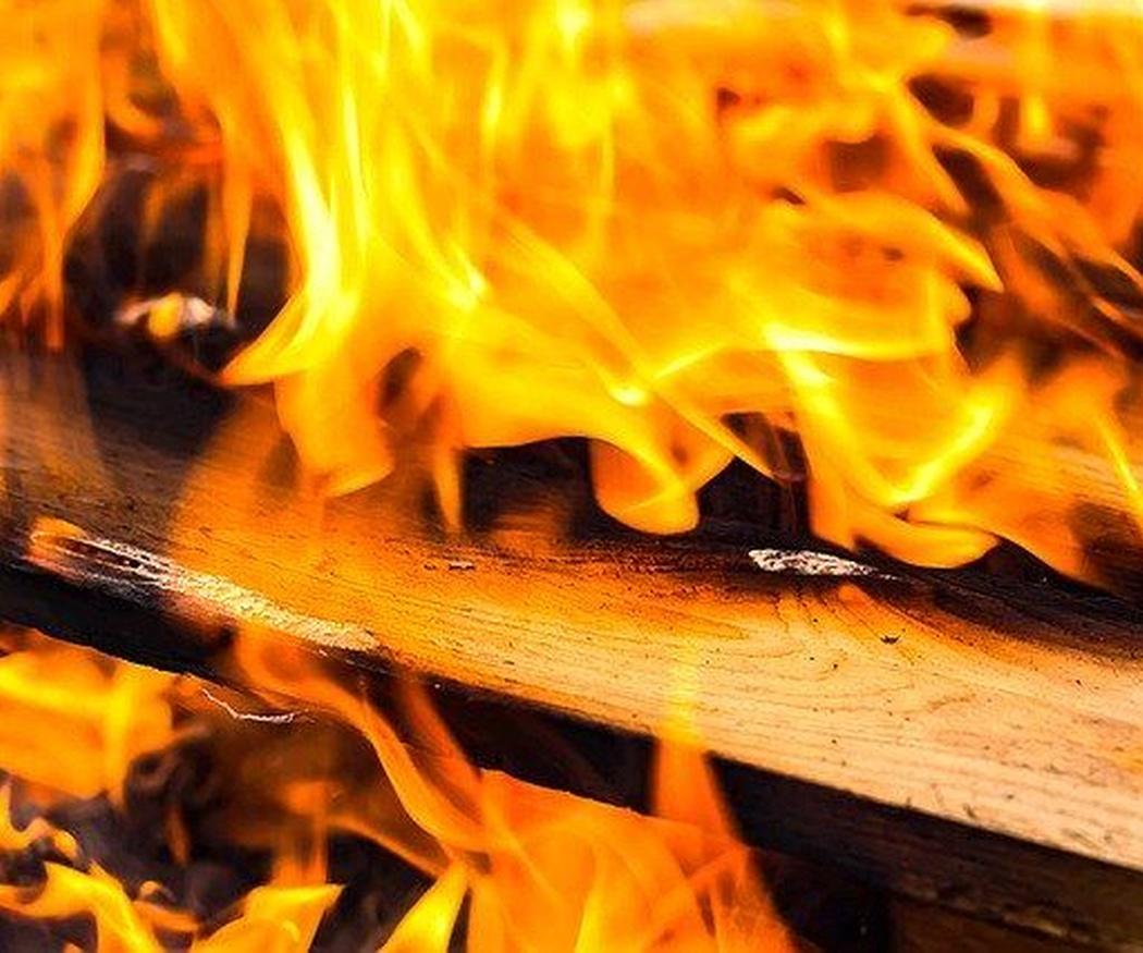 La importancia de la protección pasiva contra incendios