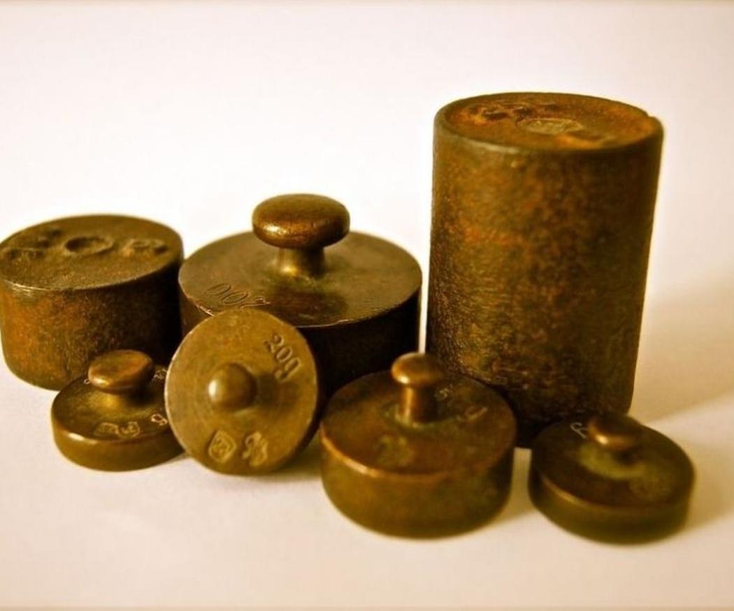 La importancia del bronce en Mesopotamia