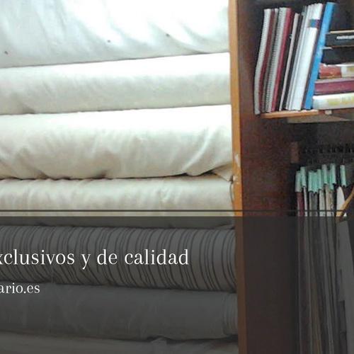 Tiendas de muebles en Vigo | Recó Mobiliario