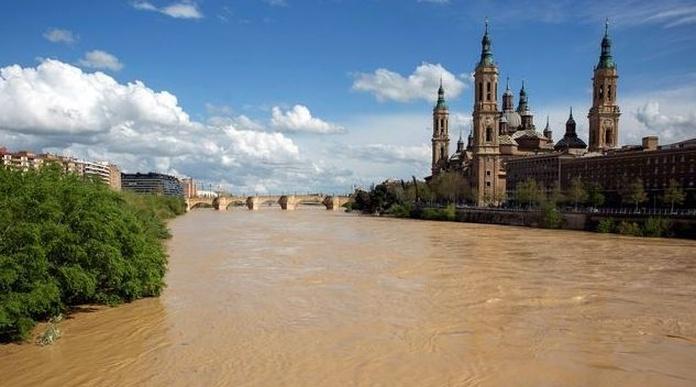 Peritación de diversos Zaragoza