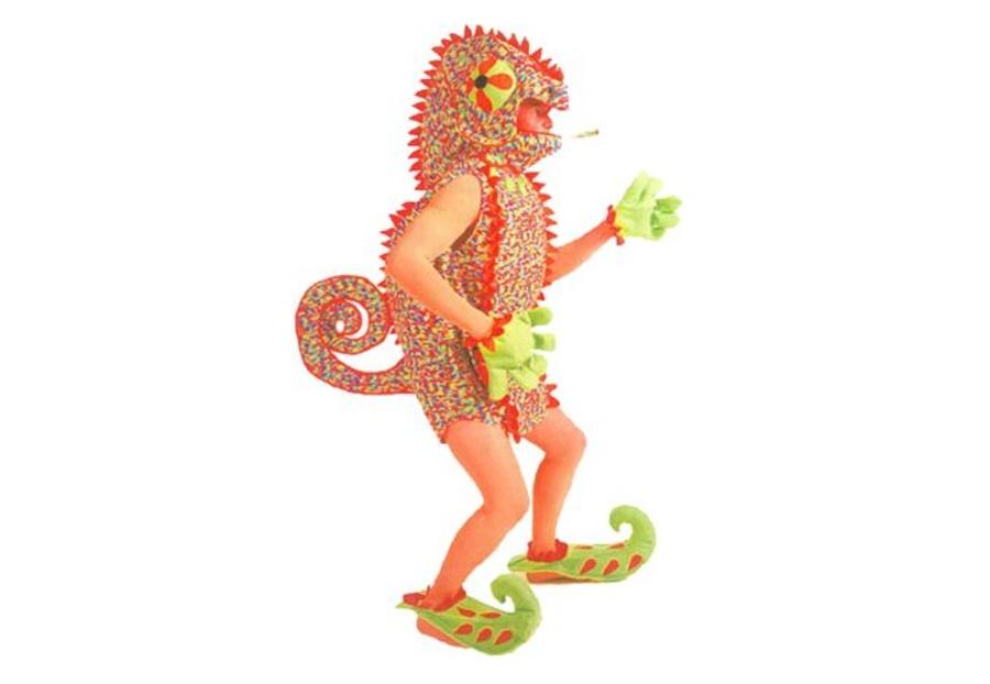 Los mejores carnavales de España para ir disfrazados