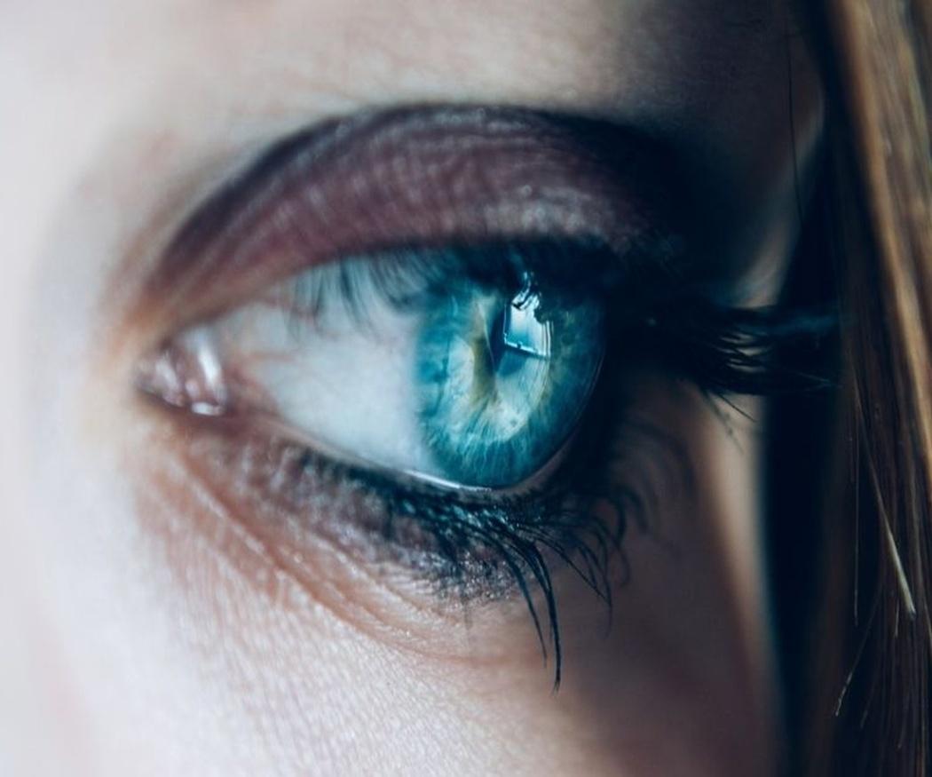 Tratamientos para el glaucoma