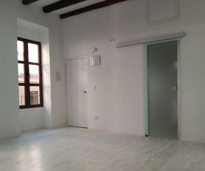 Reformas de pisos en Valencia