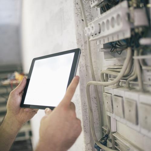 Instalaciones y reparaciones eléctricas en Eixample Barcelona