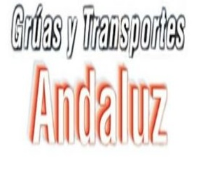 TRANSPORTES ANDALUZ VIGO
