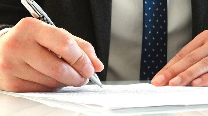 Derecho Laboral: Servicios de Abogados Asturias