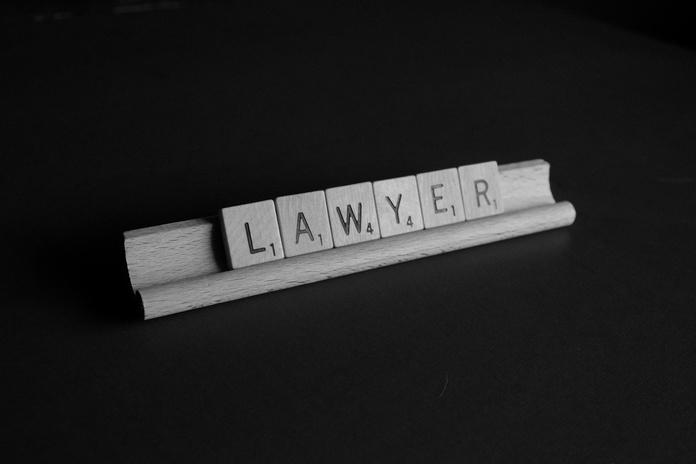 Litigación: Nuestros Servicios  de Lextime Abogados
