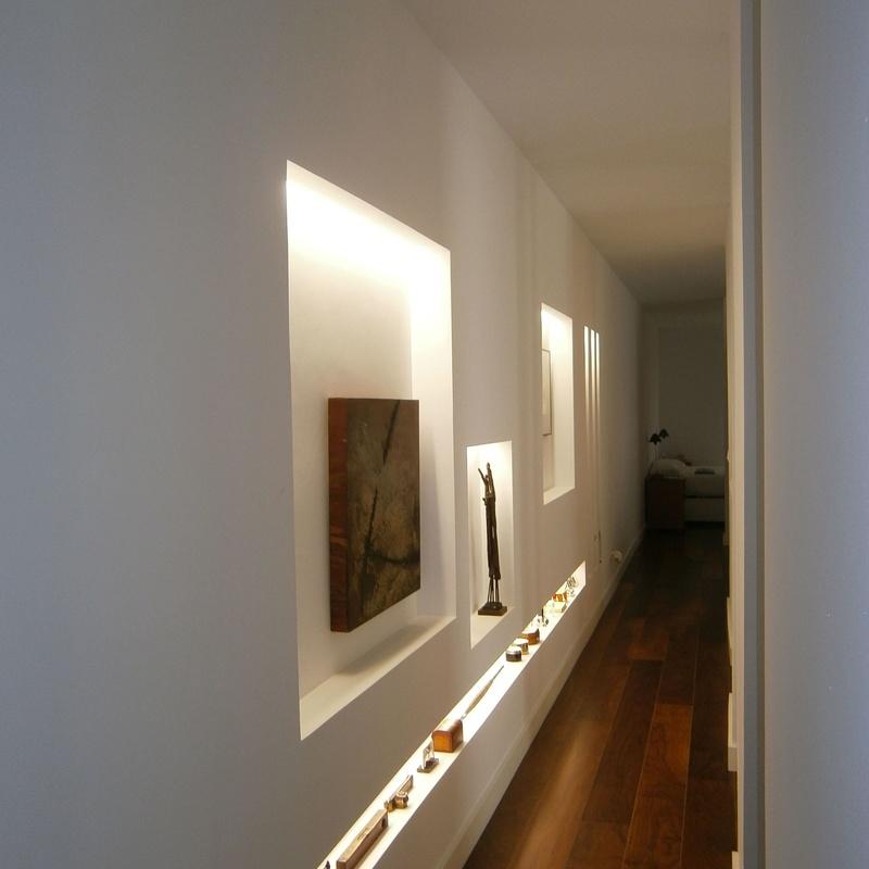 Reforma de viviendas: Servicios de Carlos Turégano Gastón - Arquitecto